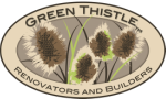 Green Thistle Builders